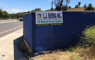 LJ Sierra Inc